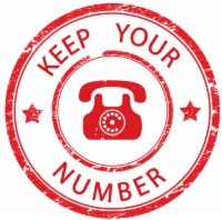 Phone numbers for business