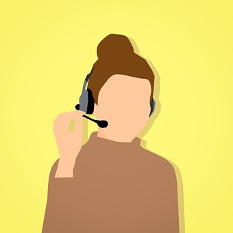 7 tips for successful Telemarketing