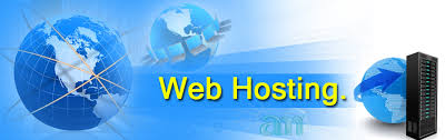 Best Hosting Websites- The need to choose Carefully