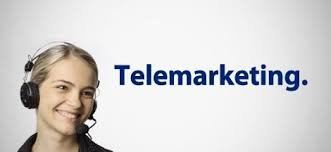 Telemarketing tips small business