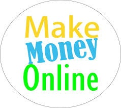 Make Money Working from Home Online
