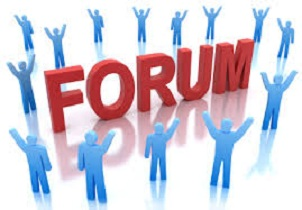 Review of Wealthy Affiliate blog forum