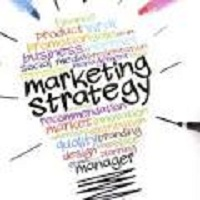 Marketing ideas small business