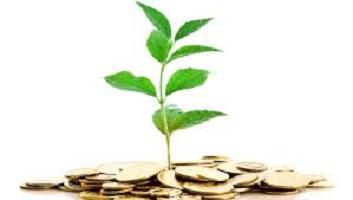 Recurring income program