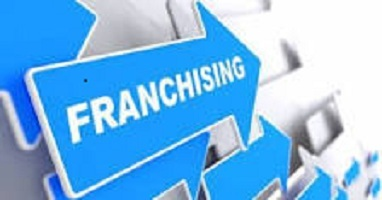 Franchise and business opportunities