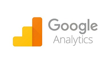 Understand Google analytics