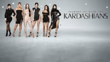Kardashians and business