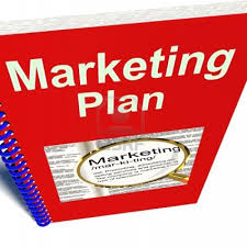 How to plan your marketing