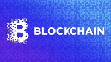Blockchain info