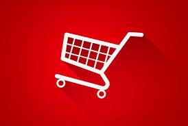 Target Black Friday Specials