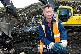 image older man working