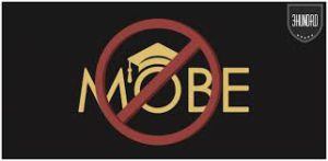 MOBE V Wealthy Affiliate